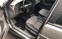 Saab 9-3 2.0 Turbo Anniversary