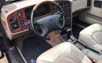 Saab 9000 2.0 Turbo Automaat Anniversary