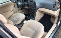 Saab 9-3 SE 2.0 lpt Coupé Business Edition