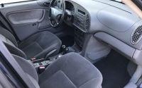 Saab 9-3 S 2.0 lpt 5-deurs
