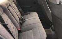 Saab 900 S classic 5-deurs
