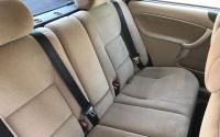 Saab 9-3 2.0 lpt Business Edition