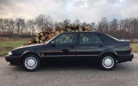 Saab 9000 CS 2.0t