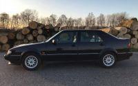 Saab 9000 2.0i Beverly