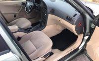 Saab 9-5 2.0 turbo automaat